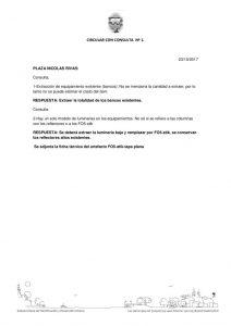 thumbnail of CIRCULAR CON CONSULTA Nº 1-NICOLAS RIVAS