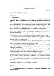 thumbnail of CIRCULAR SIN CONSULTA Nº 2 PUESTA EN VALOR PLAZA SAN MARTÍN