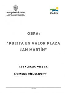 thumbnail of ETG PUESTA EN VALOR PLAZA SAN MARTÍN