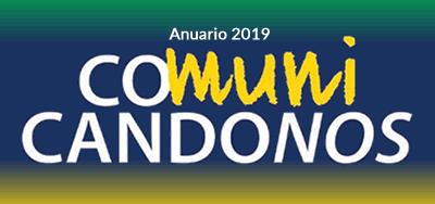 CoMUNIcándonos: Anuario 2019