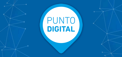 Punto Digital Viedma