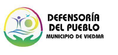 Defensoría del pueblo - Municipalidad de Viedma